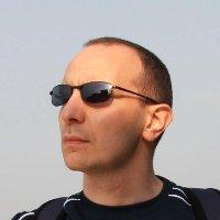 Artur Karwatka