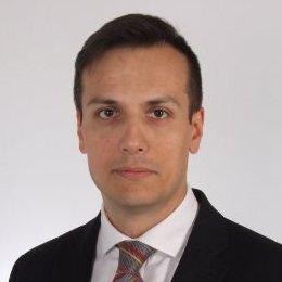 Dariusz Czerniawski