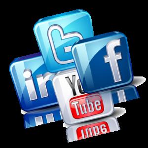 Social-Media-Marketing-Dajmio-digital