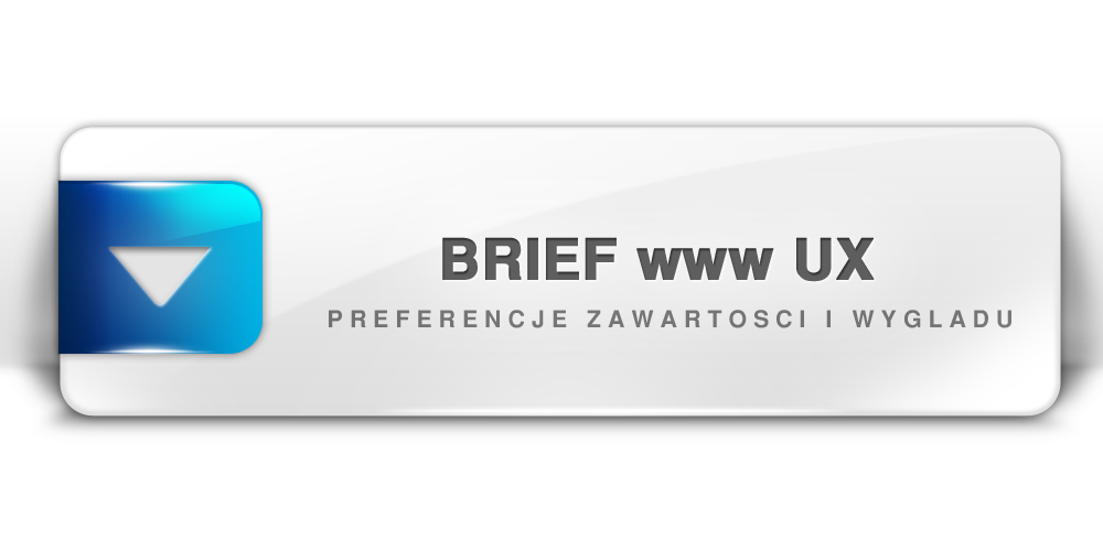 brief-analiza-biznesu