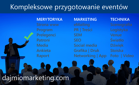 dajmio-marketing-Doradztwo-consulting-event-management