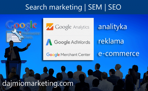 dajmio-marketing-digital-Google-search
