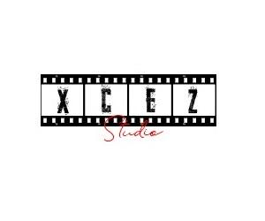 Xcez Studio